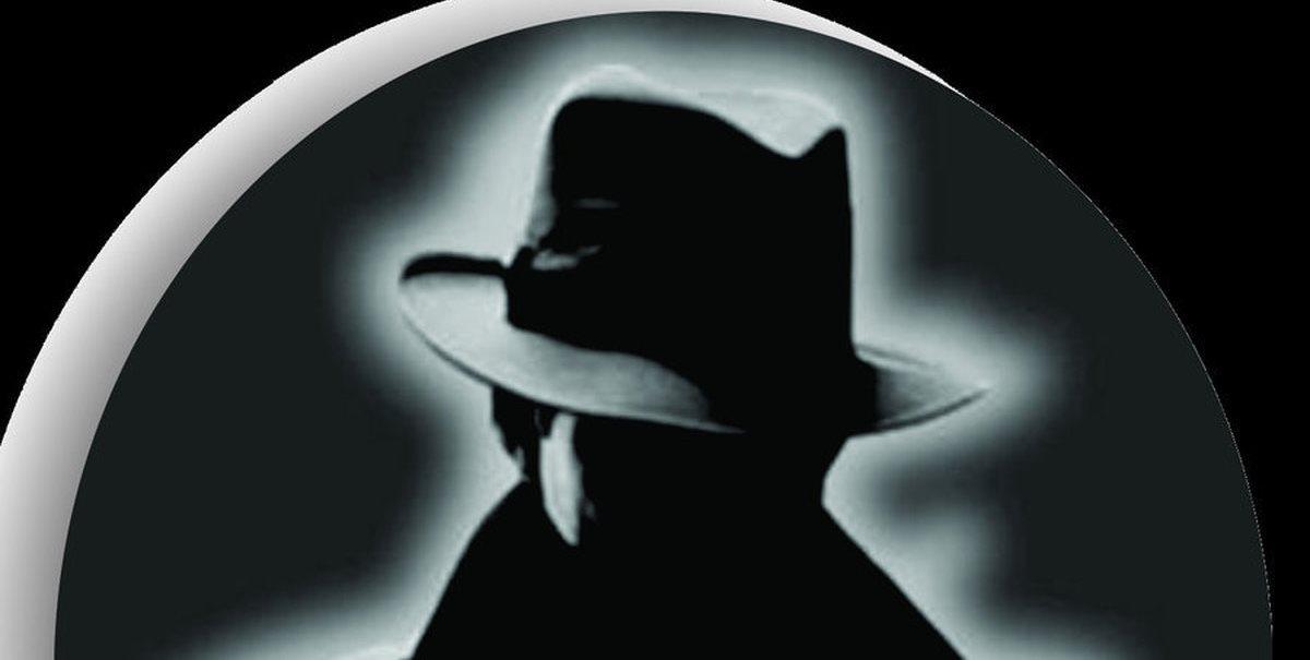 Стоимость услуг частного детектива